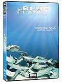 Blue Planet: Seas of Life - Seasonal Seas/Coral Seas (Widescreen)