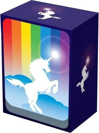 Legion Supplies BOX025 Unicorn Deck box