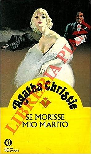 Miss Marple : nemesi