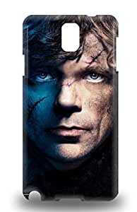 American Game Of Thrones Drama War Feeling For SamSung Galaxy S5 Phone Case Cover On Your Style Birthday Gift Cover 3D PC Case ( Custom Picture For SamSung Galaxy S5 Phone Case Cover ) Kimberly Kurzendoerfer