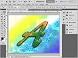 Adobe Lightroom 5 Software Tutorial and Adobe