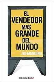 El vendedor más grande del mundo I (Clave): Amazon.es