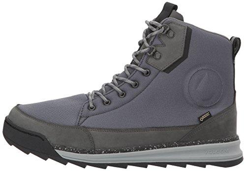 Pictures of Volcom Men's Roughington Gtx Winter Boot V4031603 5