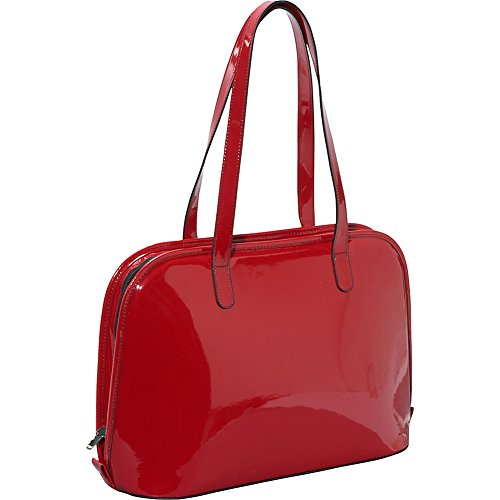 jack-georges-3-way-dome-tote-red-one-size