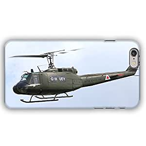 US Army Huey Helictoper Bell UH-1 iPhone 6 Plus Armor Phone Case