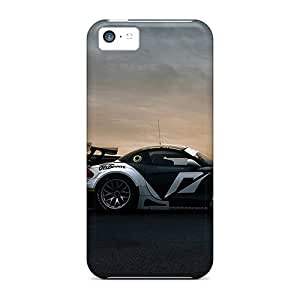 New Fashionable ScoDBke HZYXOCF2694GuaTk Cover Case Specially Made For Iphone 5c(bmw Z 4)