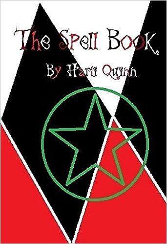 Chaos Theory Book Pdf