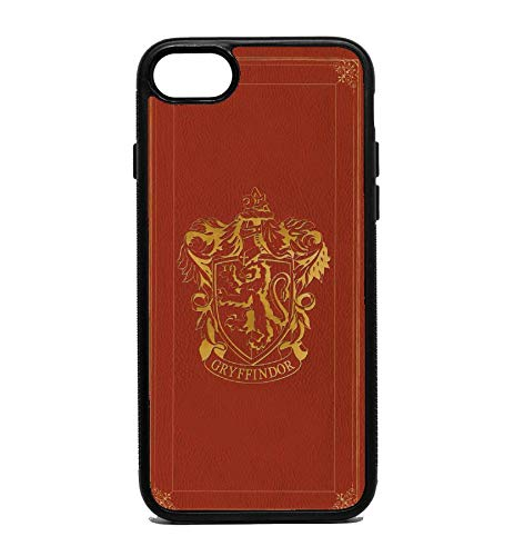 Image Unavailable. Image not available for. Color  Phone Case Harry Potter  Gryffindor for iPhone 7 64810ec80