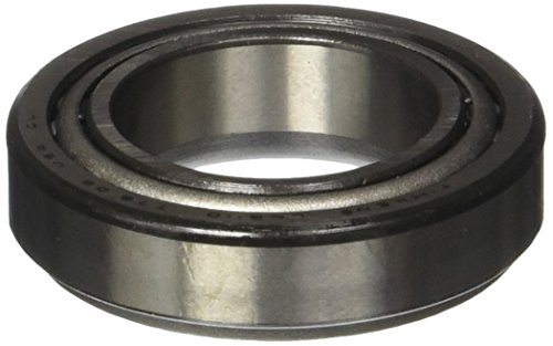 Best Differential Bearings Kits