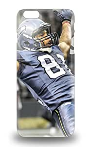 Cute Appearance Cover Tpu NFL Detroit Lions Golden Tate #15 3D PC Case For Iphone 6 Plus ( Custom Picture iPhone 6, iPhone 6 PLUS, iPhone 5, iPhone 5S, iPhone 5C, iPhone 4, iPhone 4S,Galaxy S6,Galaxy S5,Galaxy S4,Galaxy S3,Note 3,iPad Mini-Mini 2,iPad Air )