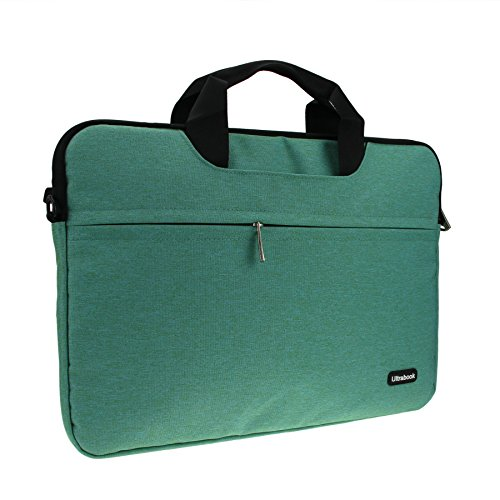 Laptop For Apple Dell Lenovo Tablet PC Ipad Bag?Six Color Fashion Computer Bag