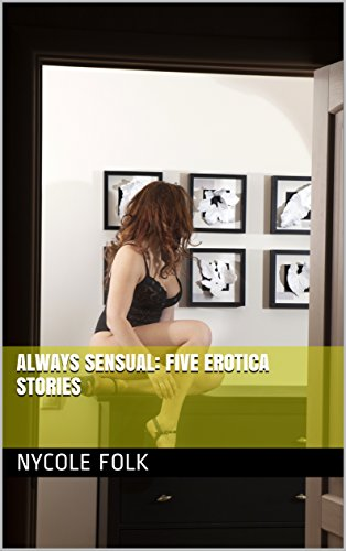story Always erotica