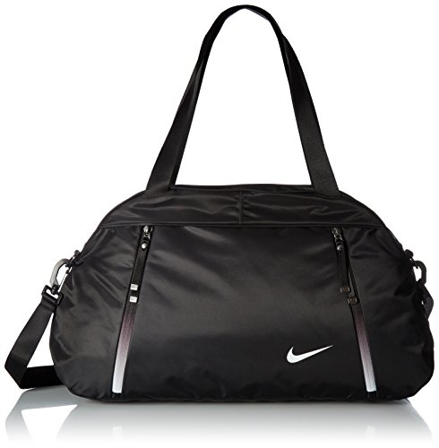 Nike Auralux Solid Club Training Bag (Bag Nike Yoga)