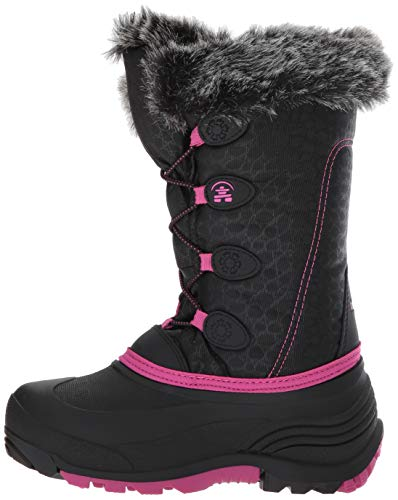 Pictures of Kamik Snowgypsy Boot (Toddler/Little Kid/Big Kid) 9 M US Toddler 5
