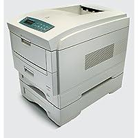 Phaser 1235N Color Printer