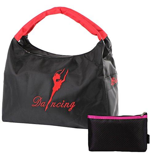 kilofly Sports Duffel Bags