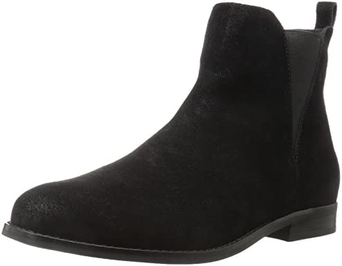 206 Collective Mens Chelsea Boot Brand