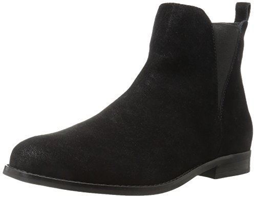 Picture of 206 Collective Women's Ballard Chelsea Ankle Boot