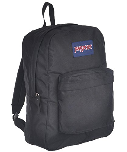 jansport-superbreak-classic-backpack-black