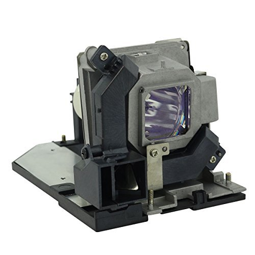 SpArc Platinum NEC NP29LP Projector Replacement Lamp with Housing [並行輸入品]   B078G6DLTV