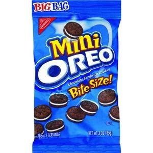 nabisco-mini-oreo-cookies-3-ounce-bag