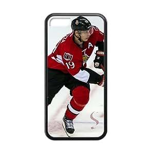RMGT Jason Spezza Hockey NHL Phone Case for Iphone 6 plus (5.5)
