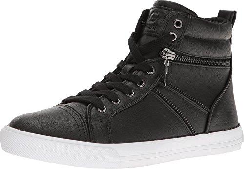 women high top sneakers - 7