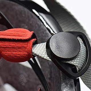 Cobnhdu Casque pour Homme et Femme EPS Casque Anti-Collision Monobloc pour Casque de vélo Casque d'équitation de qualité Ultra légère Casque de Haute densité Casque de Sport en Plein air