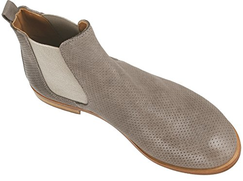Beige Women's Taupe Boots Boots Gallucci Gallucci Women's zfxXqn