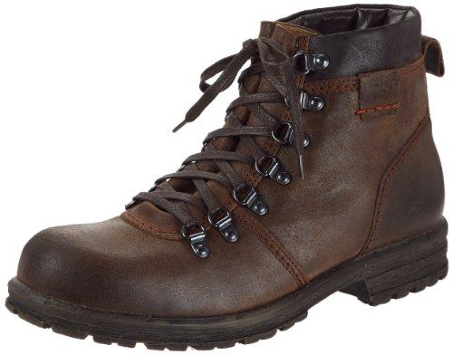 Josef Seibel GmbH Henry 04 Mens Ankle Boots 467 kdQtRy