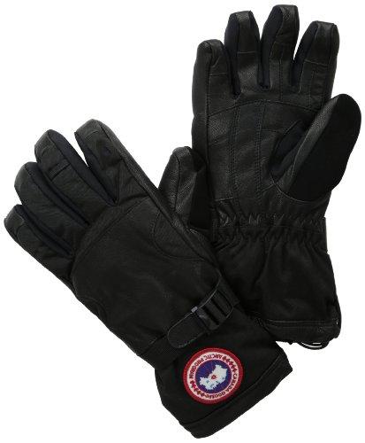 canada goose mens utility glove