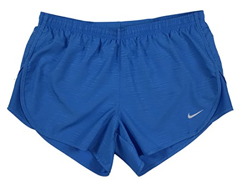 nike Womens Dri-Fit Running Shorts