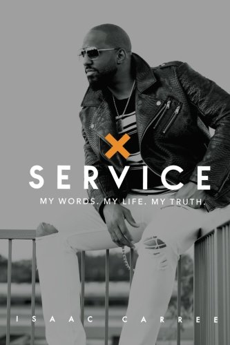 Best buy Service: My Words.