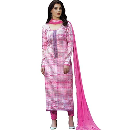 Ready-to-Wear-Designer-Print-Embroidery-Cotton-Salwar-Kameez-Suit