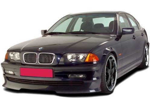 CSR-Automotive Spoiler Frontspoiler Lippe FA024