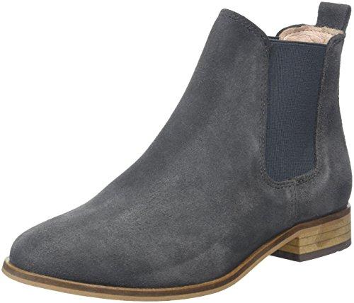 the Gris Clara S Bear 141 Plateforme Shoe Femme Grey Sandales C6qpw6vd