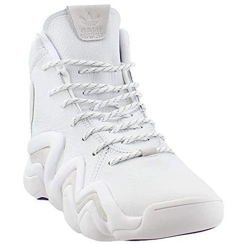adidas crazy 8 shoes - 3