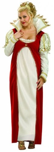 Costumes for all Occasions RU17539 Josephine Vampiress Adlt (Josephine Vampiress Costumes)