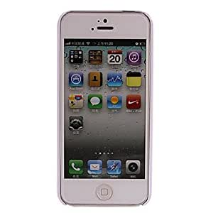 Lovely Protective Soft Case for iPhone 5/5S