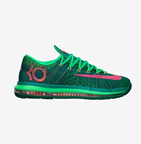 52f023898153 Nike KD VI ELITE Mens Sneakers