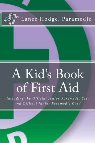 first aid kids - 8
