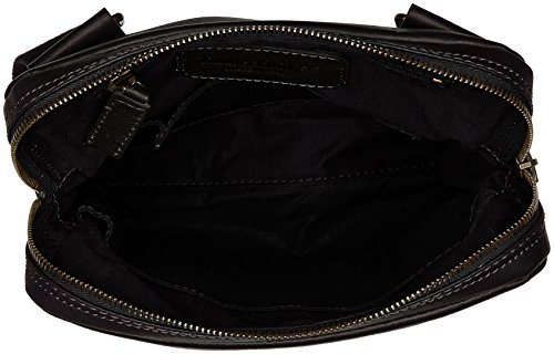 Bolso Timberland Hombre Black Tb0m5468 x W 3x27x22 L para Negro H x cm r1qrtH57xw