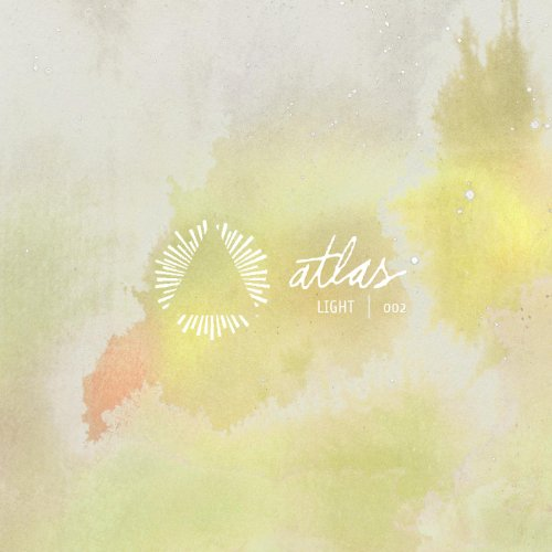 Atlas: Light