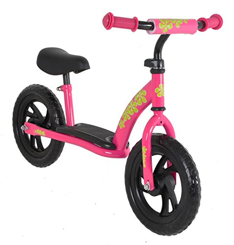 Vilano Ripper No Pedal Balance Bike