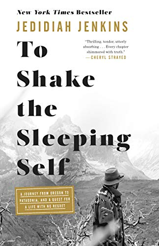 4fb9d0b2f11d6 Amazon.com  To Shake the Sleeping Self  A Journey from Oregon to ...