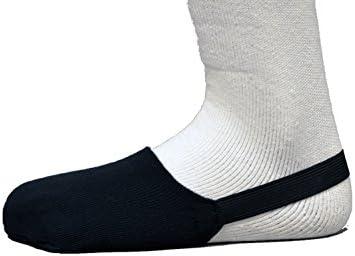 Premium Cast Sock Toe Cover product image