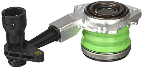 Centric Parts 138.62019 Clutch Slave Cylinder by Centric: