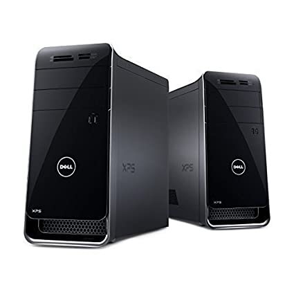 Super Dell Xps 8900 Desktop Intel Core I7 6700 6Th Generation Quad Core Skylake Up To 4 0 Ghz 32Gb Ddr4 Memory 512Gb Ssd 2Tb Sata Hard Drive 2Gb Download Free Architecture Designs Itiscsunscenecom
