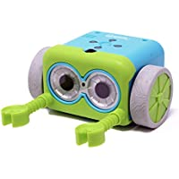 Learning Resources Botley the Coding Robot Activity Set,...
