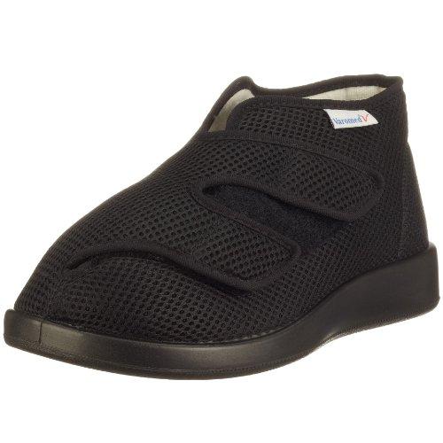 basses 922 Noir 3 Parma adulte Varomed V mixte 60 Chaussures qSnF4nCwI